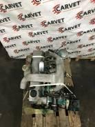 Двигатель 662.910 OM662 662910 для SsangYong