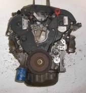Двигатель Honda Odyssey [11000P8B801] RA5 J30A