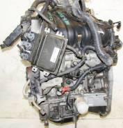 Двигатель Nissan Tiida [10102ED050] C11 HR15DE