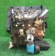 Двигатель Nissan Serena (Vanette) [101023C1A0] KVNC23 CD20T