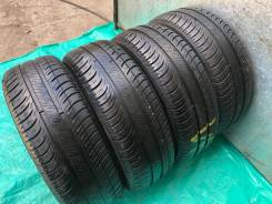 Michelin Energy Saver, 185/60 R14 =Made in GERMANY=