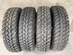 Bridgestone Dueler M/T, 185/85 R16
