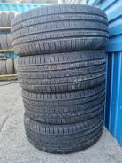 Pirelli, 235/55/R19