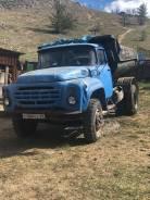 ЗИЛ 555, 1971