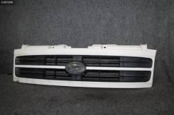 Решетка радиатора Daihatsu Atrai 7
