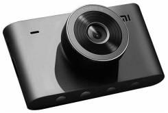 Видеорегистратор автомобильный Xiaomi Mi Recorder 2