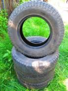 General Tire Grabber AT, 215/75 R15