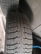 Michelin, 185 70 14