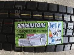 Amberstone 755, 315/80R22.5 157/154M 20PR
