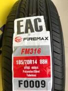 Firemax FM316, 185/70R14