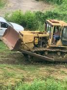 Б170М1, 2007