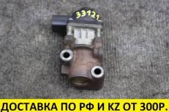 Клапан EGR Suzuki Grand Vitara/SX4/Swift/Liana M16A [OEM 18111-69G01]