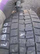 Dunlop Winter Maxx WM01, 225/45 R17