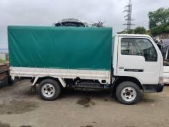 Аренда(прокат) Бортовой грузовик 4ВД , 1,5т , 2200р без водителя,