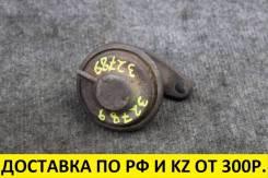 Клапан EGR ГАЗ 3302/Лада 2101-2107/2121 [OEM 2105-1213010]