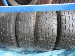 Bridgestone Dueler A/T 694, 285/75 R16