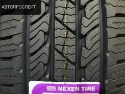 Nexen Roadian HTX RH5, 265/70R15 (Korea)