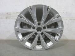 Диск колесный легкосплавный VW Tiguan 2017>