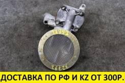 Насос масляный ГАЗ 3102-3302/УАЗ Буханка [OEM 24-1011009-01]