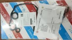 Комплект прокладок крышки ремня ГРМ KP KP03006A