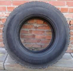 Phoenix Tire, LT 225/80 R17.5 14PR