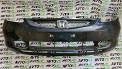 Бампер передний Honda FIT / JAZZ