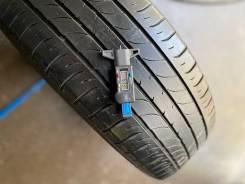 Dunlop SP Sport Maxx 050, 235/55R20