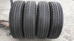 Bridgestone Blizzak DM-V3, 175/80 R15