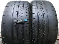 Michelin Pilot Sport Cup 2R, 245/35 R20