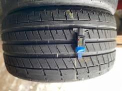 Bridgestone Potenza S007, 285/35 R20, 245/35R20