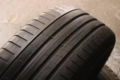 Pirelli P Zero PZ4, 245/45 R20, 245/45/20