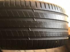 Michelin Latitude Sport 3, 275/40 R20, 245/45R20