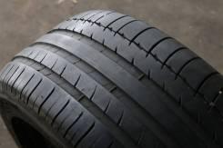 Michelin Latitude Sport, 245/45 R20