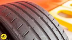 2215 Bridgestone Potenza S007A ~6,5mm (85%), 225/40 R19