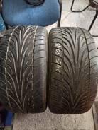 Dunlop SP Sport 9000, 245/50R16, 225/55R16