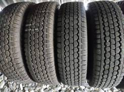 Bridgestone, Yokohama, Dunlop, Toyo и др., 195/85R15