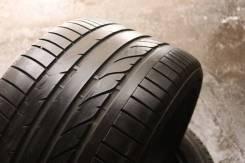 Bridgestone Dueler H/P Sport, 265/45 R20