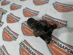 Мотор стеклоочистителя Hyundai Sonata 9810034210