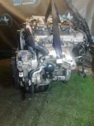 Двигатель в сборе Toyota Windom 1998 [0072173] MCV21 2MZ-FE