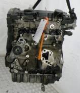 Двигатель бензиновый Skoda Octavia 2005 [BLR]