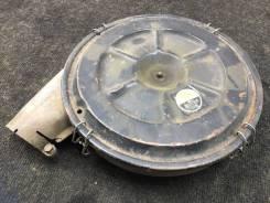 Корпус воздушного фильтра Лада 2109 1993