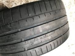 Continental ContiSportContact 6, 275/30 R20