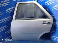 Задняя левая дверь Fiat Tipo 1990 Хетчбэк