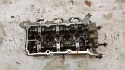 Распредвал выпускной Ford America AT4Z-6250-C