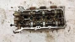 Распредвал впускной Ford America AT4Z-6250-B