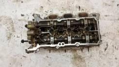 Распредвал выпускной Ford America AT4Z-6250-E
