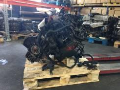 Двигатель для Volkswagen Tiguan 1.4л 150лс CAV