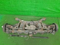 Балка Suzuki Escudo, TA74W, M16A [058W0002591], задняя
