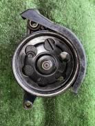 Гидроусилитель руля Mazda Cronos
