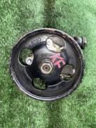 Гидроусилитель руля Mazda Efini MS-8